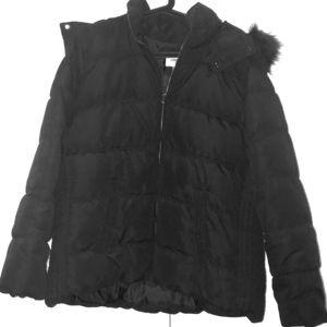 Old Navy Winter Jacket